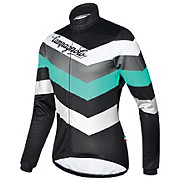 Campagnolo Robic Windproof Thermo 100 Jacket